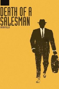 death salesman2